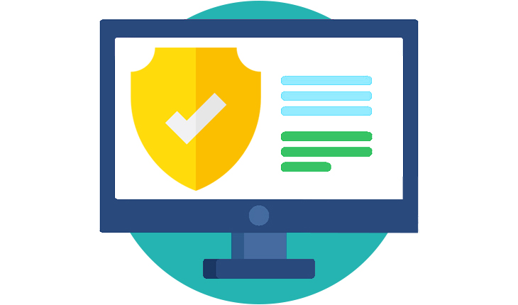 Protect Your Computer With This Windows Defender's Hidden Feature