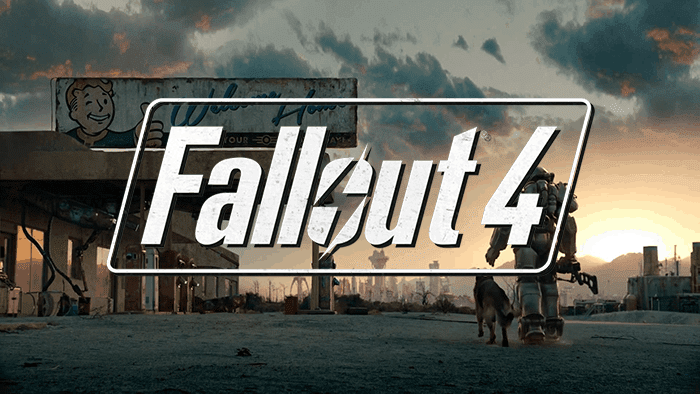 The best methods to fix Fallout 4 Crashing on PC