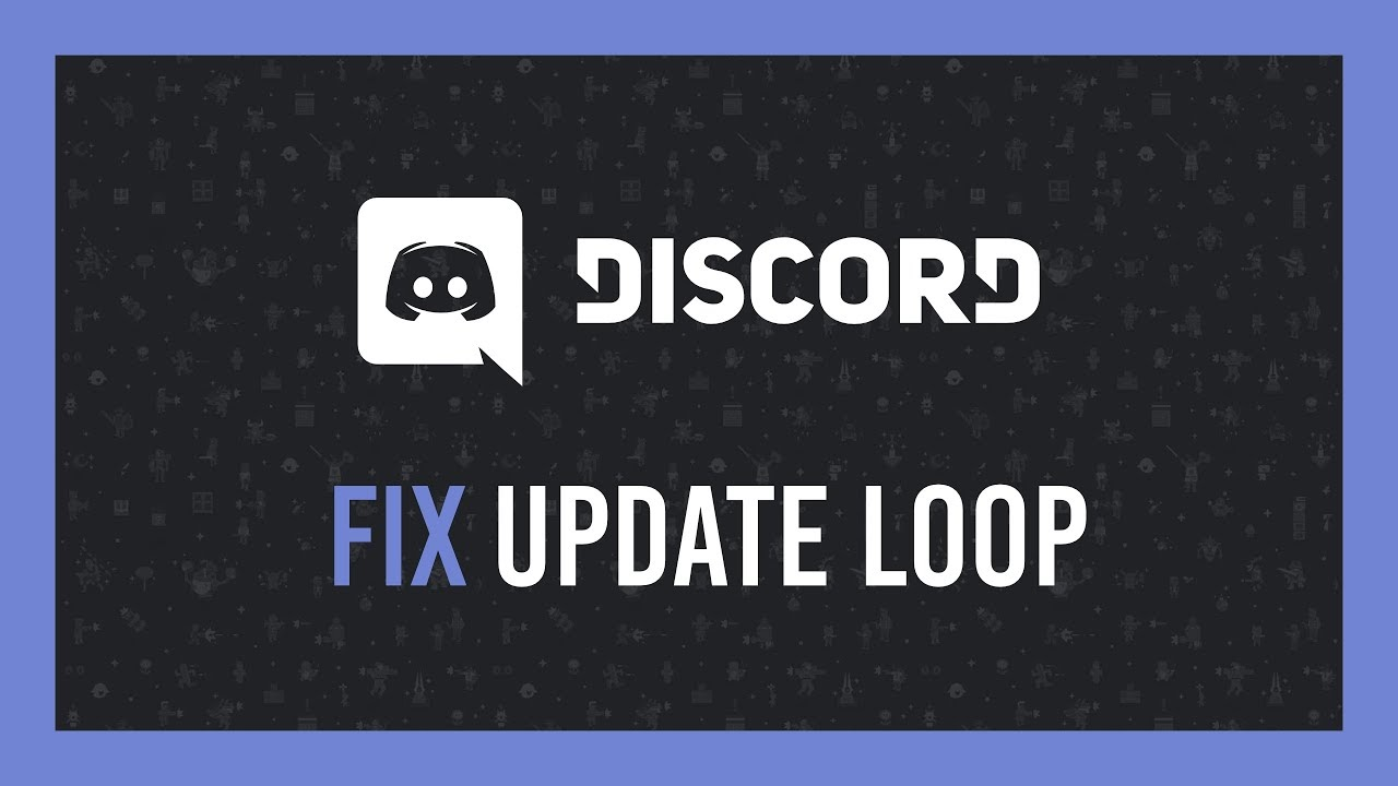 Discord Screen Share Audio Not Working - How to fix it - 8 methods to solve the problem