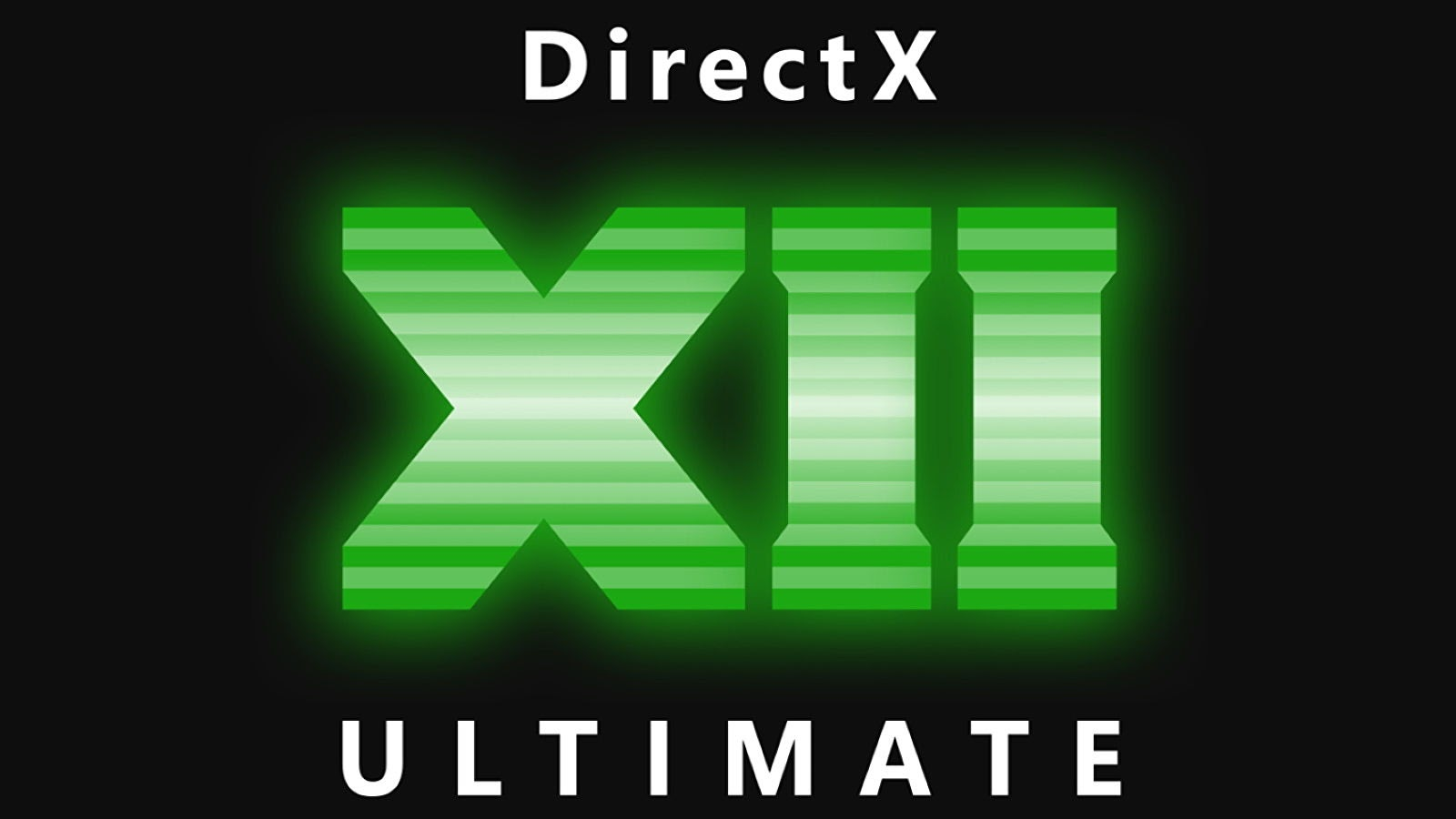 Update DirectX in Windows 10 - correct methods of updating - DirectX and Gaming