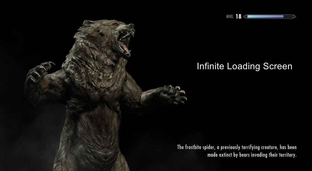 How to Fix the Skyrim Infinite Loading Screen Issue - Proven Fixing Methods - The best tips