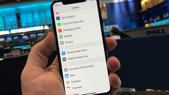 12 iPhone Settings You Should Change Now