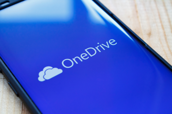 9 tips to fix OneDrive synchronization problems on Windows 10