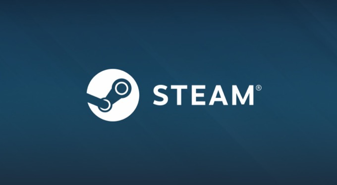 Steam Won't Launch: easy and quick fixing