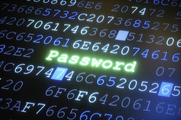 'Collection #1' Password Breach Aftermath: How to Secure Your Account?