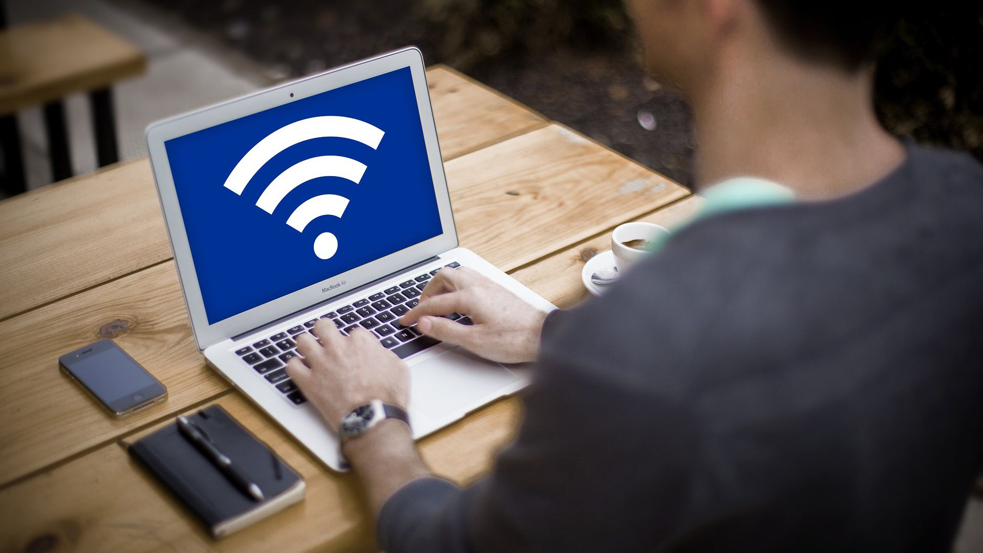 WiFi Network Not Showing Up on Computer: Correct methods of updating 2021