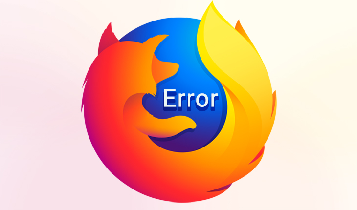 Easily Fix the ssl_error_no_cypher_overlap in Firefox