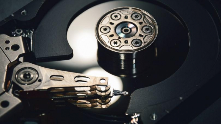 Full guide: how to defrag your hard drive and boost PC's performance