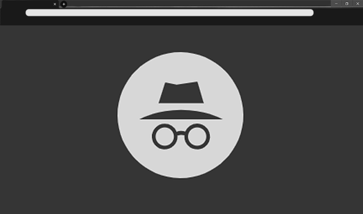 How to Go Incognito on Chrome