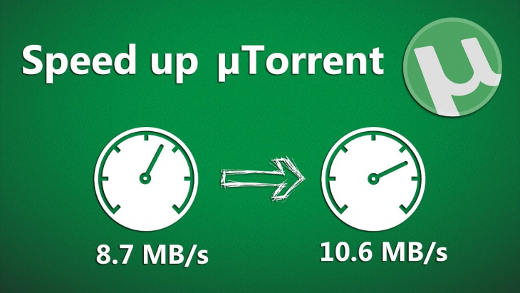 How to Speed Up uTorrent - a Comprehensive Guide for Users
