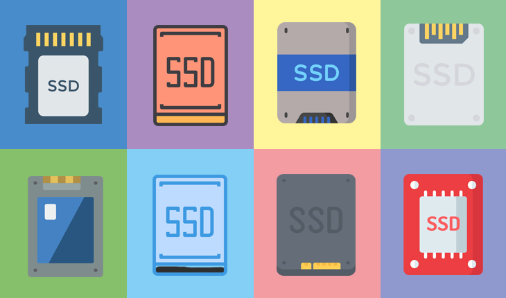 Page file on an SSD – is it Needed?