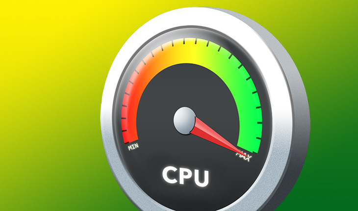 Reduce high CPU usage in Windows 10 caused by System Interrupts