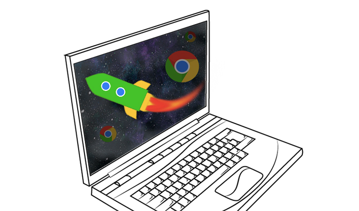 What is Hardware Acceleration Chrome