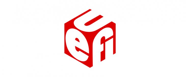 What is Unified Extensible Firmware Interface (UEFI)?