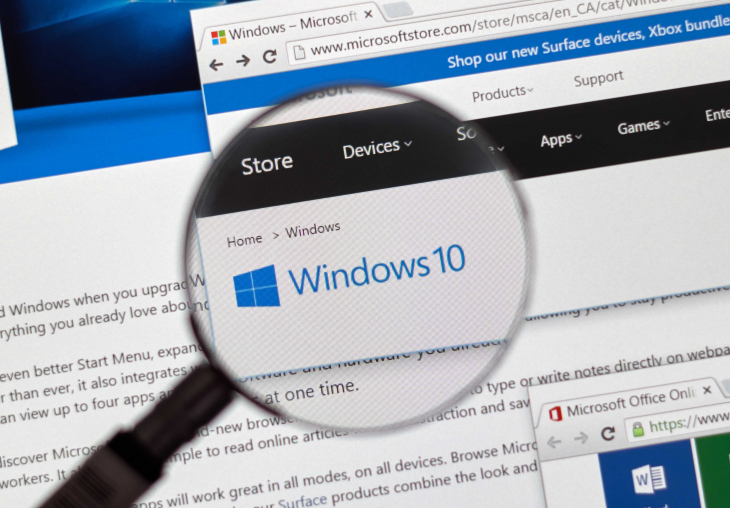 Why is Windows 10 Search Not Working on My Computer?